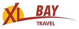 xl-bay-travel-logo.jpeg