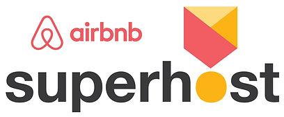 airbnb-superhost-badge.jpeg