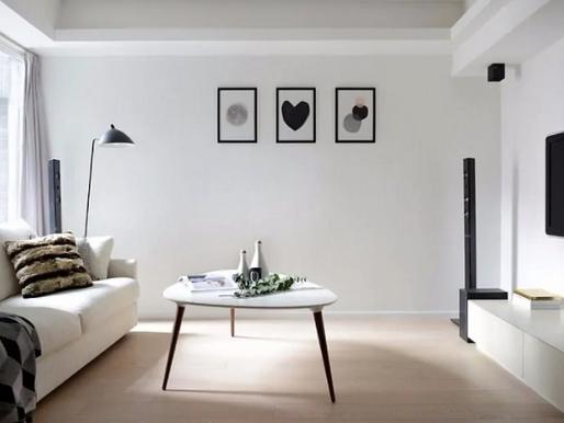25 Interior Design Styles Explained