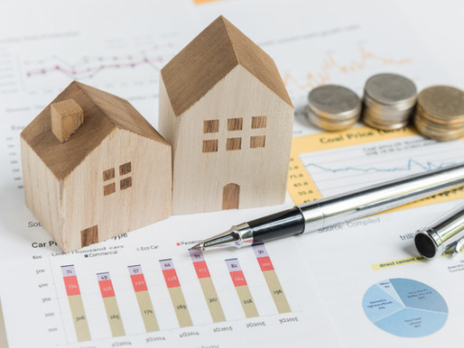 How Can Vacation Rental Data Improve My Property Performance?