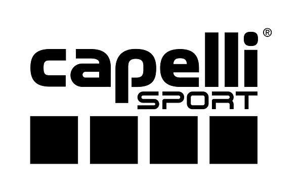 Capelli Sport_Logo_ 4 Cube.jpg
