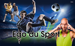 ego du sport.jpg