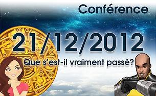 ads_21/12/2012.jpg