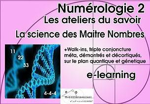 numerologie2.jpg
