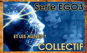 EGO 3.jpg