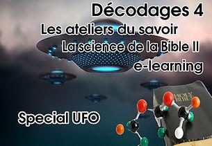 ADSbible2.jpg
