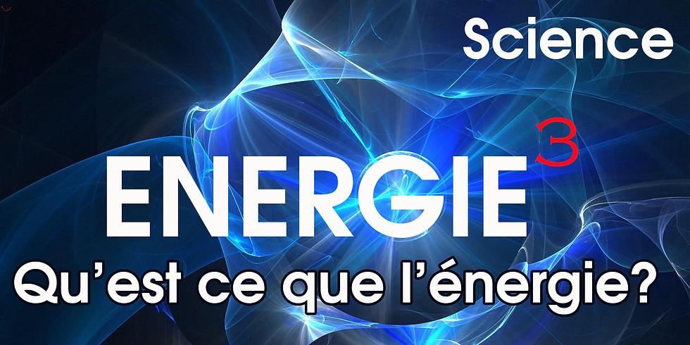 Energie #3