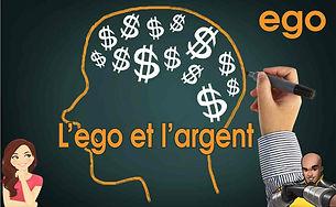 EGOMONEY.jpg