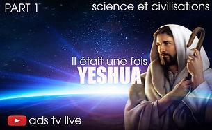 YESHUA1.jpg