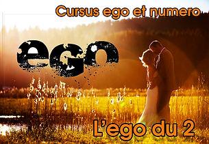 ego 2.jpg