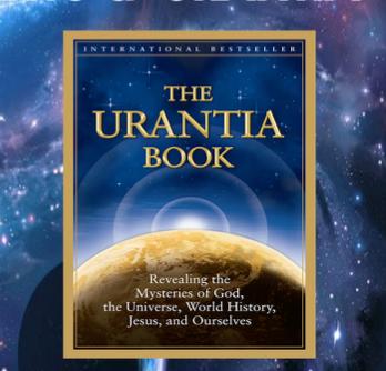 Etude du Livre d'Urantia