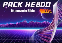 0802_Découverte Bible