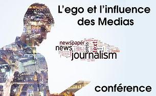 egomedia.jpg