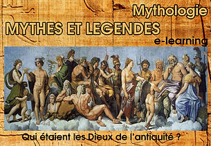 mythologie.jpg