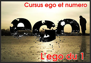 ego 1.jpg
