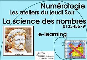 numerologie1.jpg