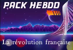 0712 la revolution française