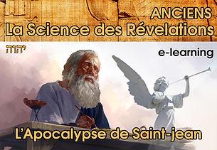 Apocalypse St Jean.jpg