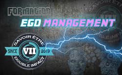 Ego Management