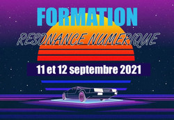 Formation RN1 SEPTEMBRE_edited