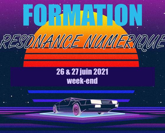 Formation RN 26 JUIN.jpeg
