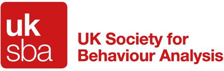 Focus Surrey Trustees Contribute to AGM for UK-SBA