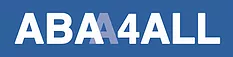 ABA4ALL : A one-stop shop for all things ABA!