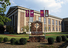 First Baptist Church (from web site).jpg