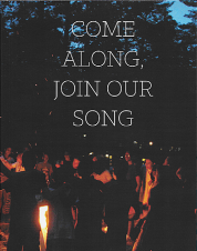 Come Along, Join our Song