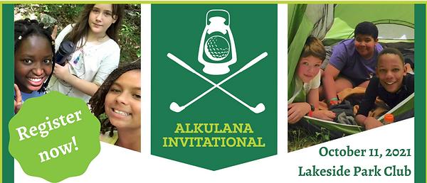 2021 Golf Tournament Banner.png