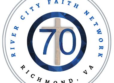 70th emblem.png