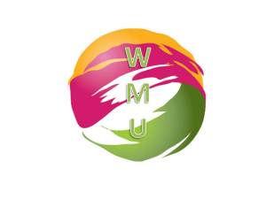 WMU-logo-2.jpg