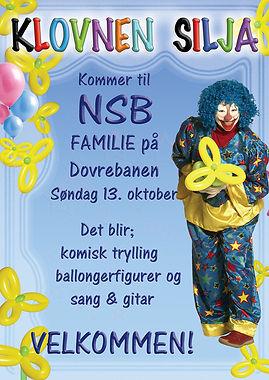 13.10.13 NSB Dovrebanen.jpg