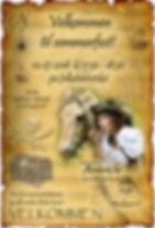 Piraten Sol Invitasjon Bibliotek.jpg