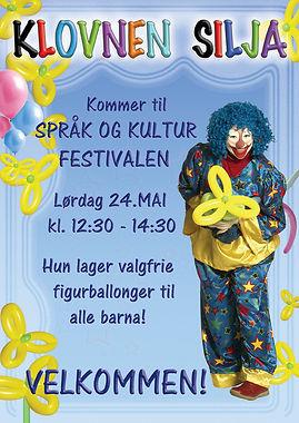 14.05.24_Språk_og_kulturfestivalen_Dramm