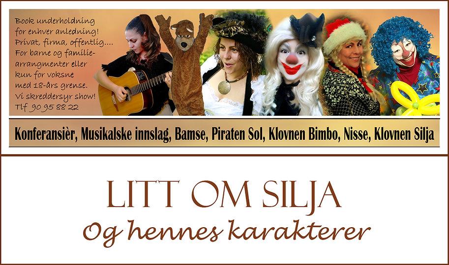 Banner til LITT OM SILJA.jpg