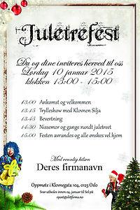 Juletrefest KLASSISK invitasjon.jpg
