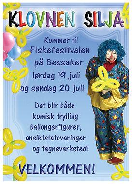 14.07.19_og_20_Fiskefestivalen_på_Bessak