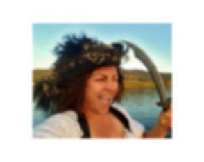 Piraten Sol mobil bilde 3 redigert SNUDD