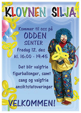 14.12.12 Odden senter Grimstad lite.jpg