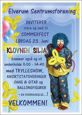 12.06.23 Elverum Sentrumsforening.jpg