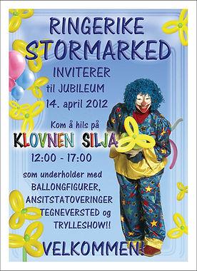 Ringerike Stormarked.jpg