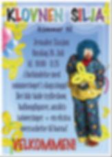 17.07.26 Jevnaker kommune Sommertoget je