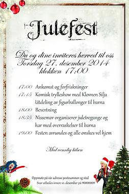 Juletrefest 2014 Innbydelse (2).jpg