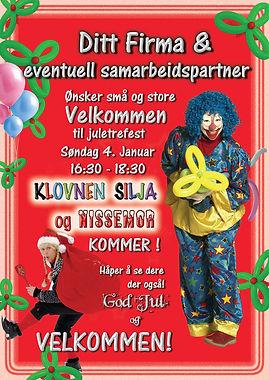 Juletrefest_Rød_plakat_.jpg