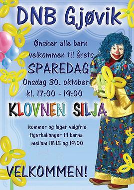 Bank_13.10.30_Sparedag_DNB_Gjøvk.jpg
