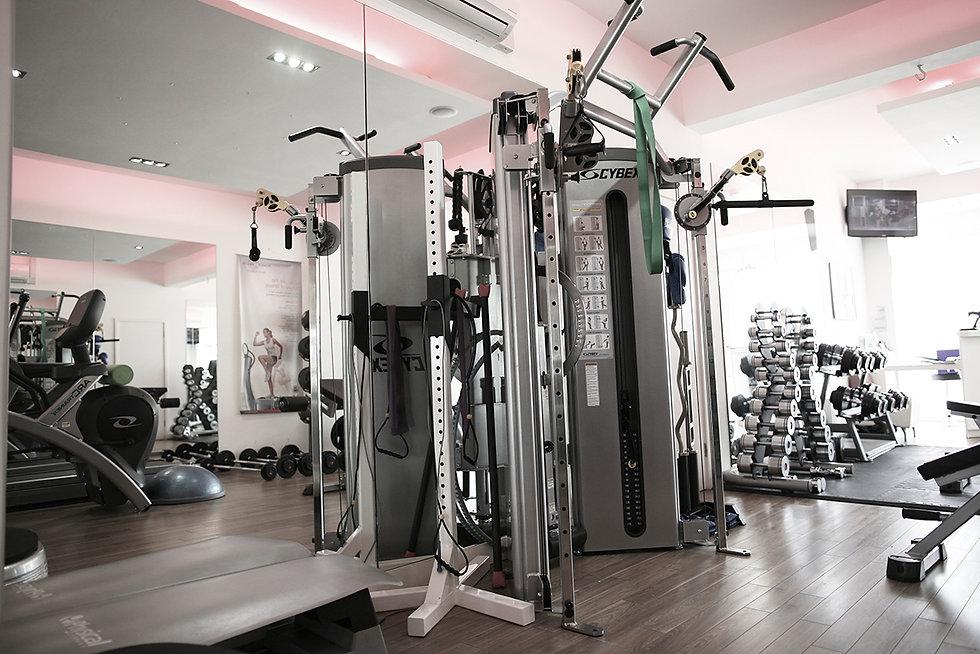sweat room pt6.JPG