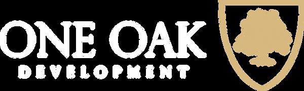 One-Oak-Development-Landscape-Gold-Shiel