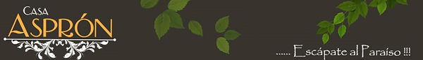Logo Casa Aspron web.jpg