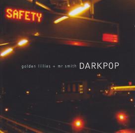 Darkpopchris-Darkpop Cover.jpeg